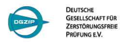 Logo_DGZfP_mText.png