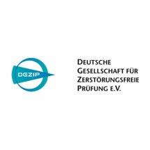 dgzip-logo-430.jpg